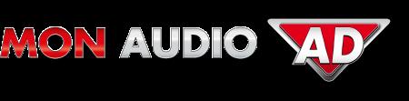 Logo-MON-AUDIO-AD-nzc9h462purokr55g2zkqr9c8snjozmrqf0mdiycba