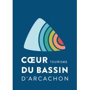 logo-oticb-small-carre