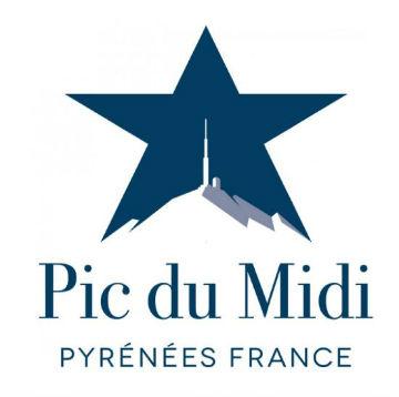 logo-pic-du-midi-v1